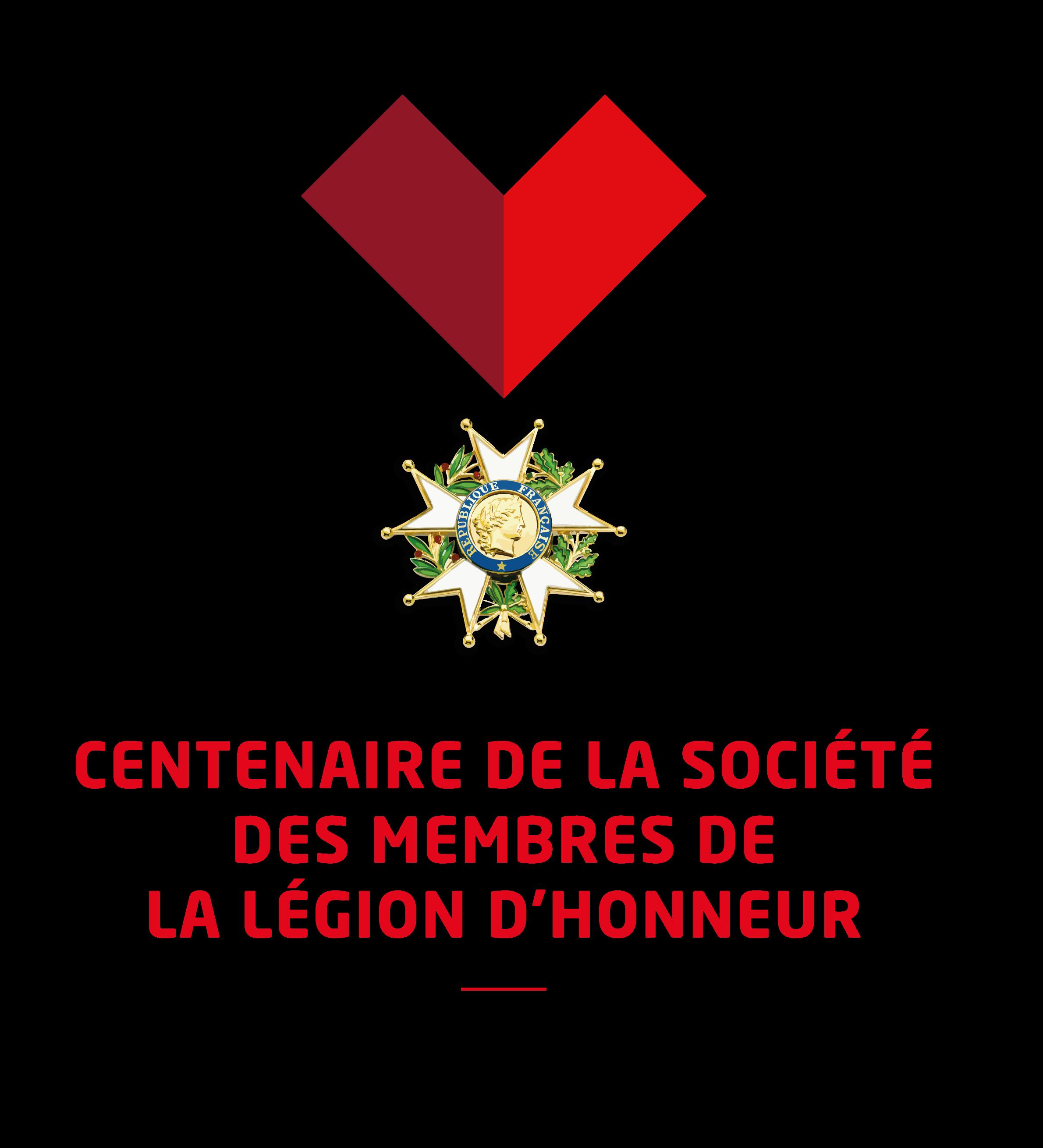 L'honneur de servir et de transmettre, par le Général Philippe VOUTE  